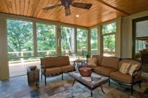 enclosed-porch-pg-img2