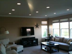 recessed-lighting-1